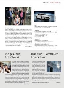 moveojuli2014-Extrawurst