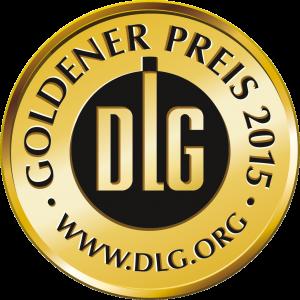 Shop DLG prämierte fettreduzierte Wurstprodukte
