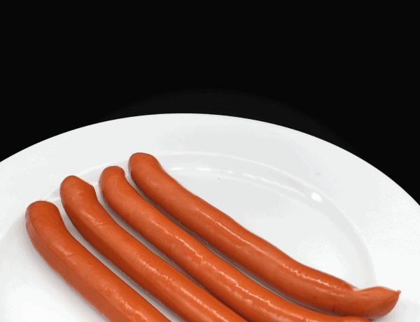 Oben-Bild-von-ExtraWienerbratwurst