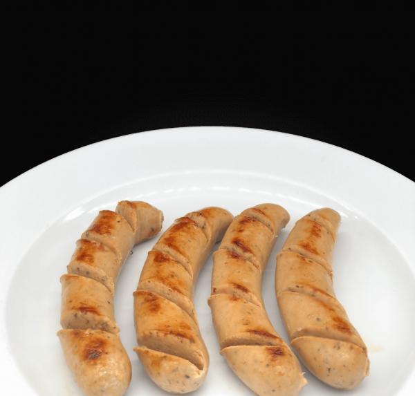 gesunde extra sattmacher mediterrane bratwurst